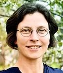 Dr. Lilian Türk