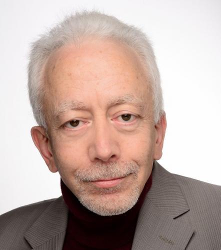 Prof. Dr. Giuseppe Veltri