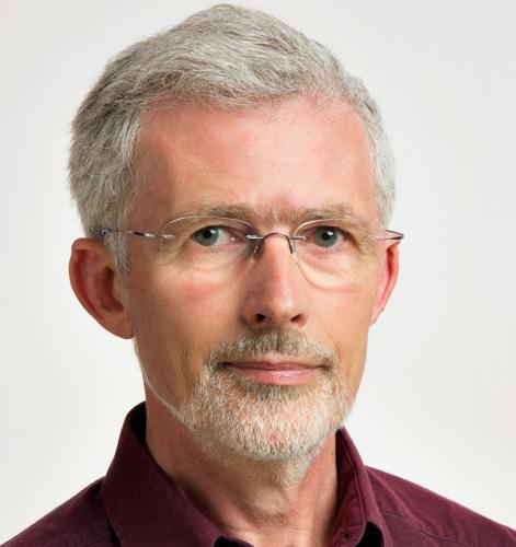 Prof. Dr. Markus J. Wenninger
